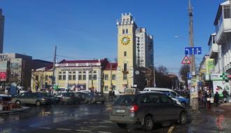 В Хмельницком для развития города запланировали 38 программ