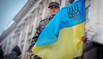 """В Хмельницком музее фотоискусства покажут """"Лицо Майдана"""""""