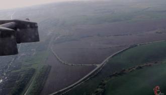 В Хмельницком районе незаконно передали в собственность земли из резервного фонда