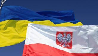В Хмельницком состоится фестиваль польской культуры