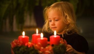 В Хмельницком состоится флешмоб в поддержку детей-инвалидов и молодежи