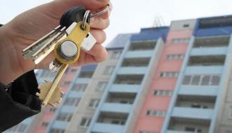 В Каменце-Подольском житель Чернигова обокрал квартиру, которую снял на сутки