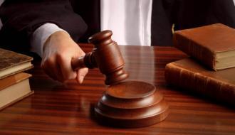 В Китае судят группу риелторов-мошенников
