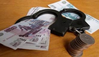 В Крыму утвердили штрафы за нарушения в сфере строительства