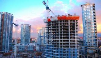 В Крыму запустят проект строительства жилья эконом-класса