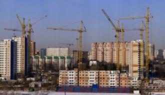 В Москве проверят все компании, работающие по ДДУ