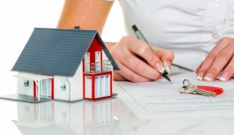 В Ненецком автономном округе разработали ипотечную программу под 1% годовых