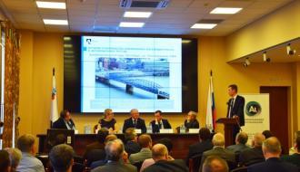 В России появятся новые алюминиевые мосты