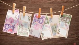 В Шепетовке арендатор задолжал горсовете более 1,3 миллиона гривен