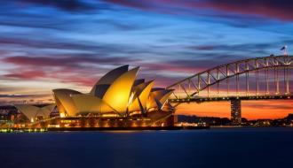 В Сиднее построят второй аэропорт
