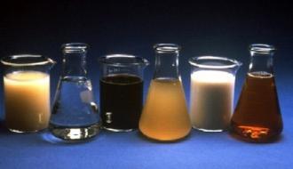 В Тюмени разработали добавку, увеличивающую прочность цемента