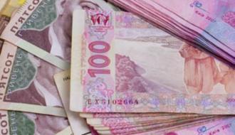 В Волочиском районе мошенник-гастролер выманил у старушки 37 тысяч гривен