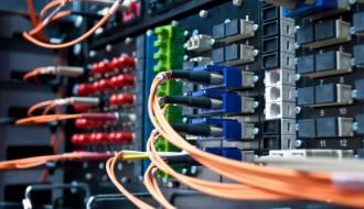 В каждой новостройке должен быть интернет от двух операторов