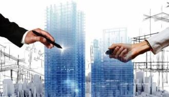 Внедрение эскроу ускорит темп строительства на 6 месяцев