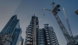Вступили в силу новые правила высотного строительства
