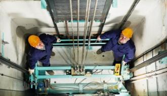 Выбор подрядчиков ремонта лифтов через аукционы неэффективен