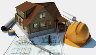 Выдача разрешений на строительство жилья замедлилась
