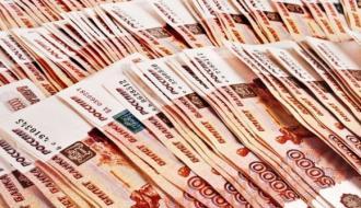 Взносы застройщиков Москвы в фонд дольщиков достигнут 15 млрд руб