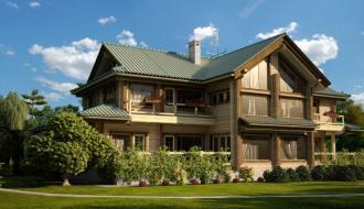 Японский инвестор построит коттеджный поселок в Приморье