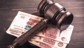 За нарушение порядка на московских стройках выписали штрафы на 41 млн рублей