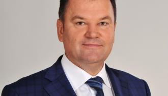 Законопроекты, обращения и деньги. Отчет народного депутата Сергея Мельника за 2016 год