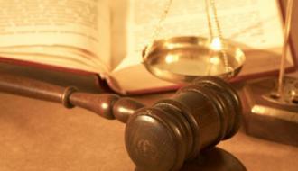 Замглавы сахалинского застройщика обвиняется в мошенничестве