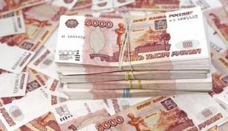 Застройщики Москвы зачислят в фонд дольщиков 14 млрд руб