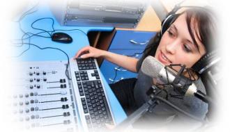 Реклама на радио. Эффективность и выгоды от ее размещения