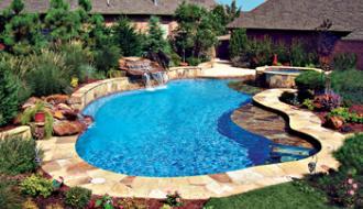 Кому лучше доверить строительство бассейнов