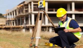 Инженерно-экологические изыскания и их роль в строительстве