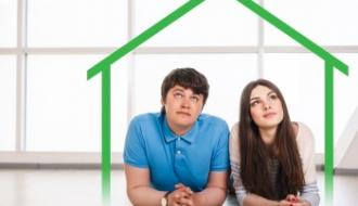Преимущества мобильных приложений перед сайтами для выбора и покупки  квартиры