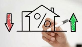Советы по выбору ипотеки