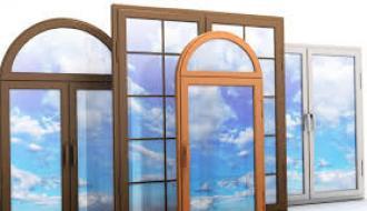Пластиковые окна,уход за окнами