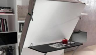 Советы по выбору мебельной фурнитуры