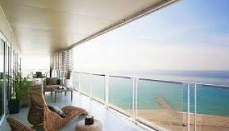 Выбор недвижимости в Барселоне