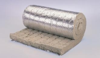 Изоляция Изотек - идеальное решение для утепления и защиты конструкций
