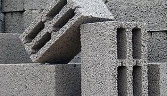 Легкие бетоны: их виды и сфера применения
