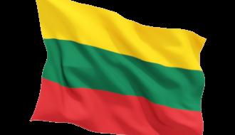 Студенческая виза для въезда в Литву на период обучения