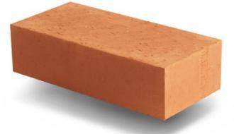 Керамический кирпич – лучший строительный материал