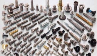 Крепежные элементы и их роль в строительстве и ремонте