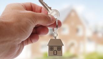 Покупка квартиры через агентство: преимущества сделки
