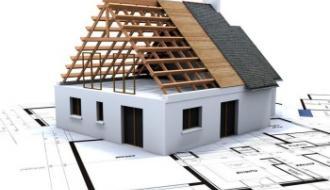 Обследование зданий и сооружений: необходимость проведения процедуры