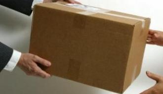 Отследить посылку легко и 100% точно поможет GdePosylka