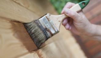 Специфика огнебиозащиты древесины