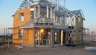 Ремонтопригодность зданий: современные подходы