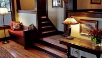 Настольные и настенные светильники: как правильно выбрать