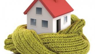 Утепление дома: какие материалы стоит использовать