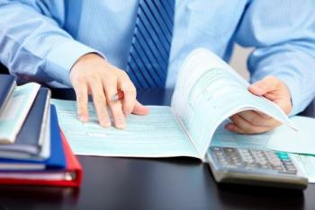 16 компаний могут страховать ответственность застройщиков