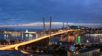 АИЖК и японская компания разработают совместный план развития Владивостока