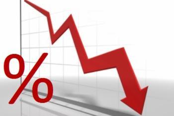 АИЖК снизит ставки по ипотеке до 6,45%